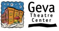 Geva Announces Open Captioning and Improved Assistive Listening Devices for its 2012-2013 Season