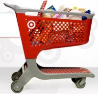 Target Announces New Price Match Policy