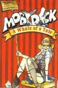 MOBY-DICK-20010101