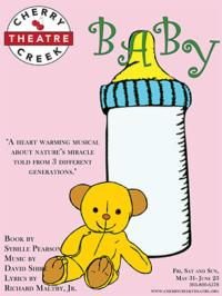 BWW-Reviews-Cherry-Creek-Theater-presents-solid-performances-in-BABY-the-MUSICAL-20010101