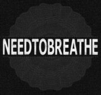 NEEDTOBREATHE Announces Tour