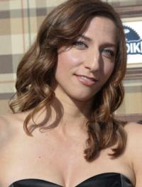 Chelsea Peretti Plays Comedy Works Larimer Square, 1/10-12