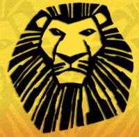 THE LION KING North American Tour Opens Tonight in Austin