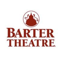 Barter Announces New Director of Advancement