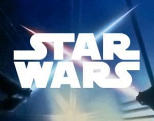 HitFix and STAR WARS REBELS Kick Off Comic-Con