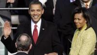 NBC News Offers Preview of 2013 PRESIDENTIAL INAUGURATION
