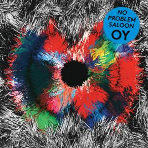 OY Releases New Album, 'No Problem Saloon', via Crammed Discs