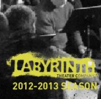 Labyrinth Theater Company Announces February Barn Series