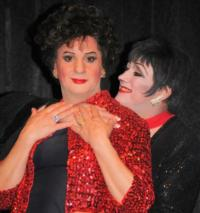 JUDY AND LIZA TOGETHER AGAIN Extends Through Fall Season at Don't Tell Mama's