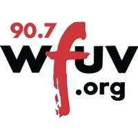 WFUV Presents the Annual Thanksgiving Feastival, 11/22 & 23