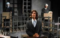 Olio-Theatre-Works-Presents-INTIMATELY-WILDE-111-27-20010101
