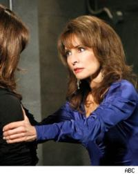 ALL MY CHILDREN to Continue Sans Fan Favorite Susan Lucci?