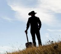 Paul Brandt Announces 'Just As I Am' Canadian Tour