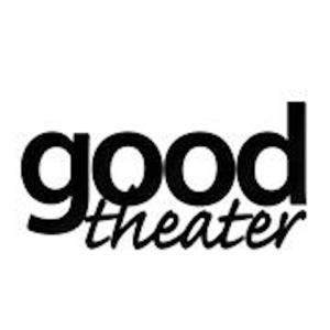 Good Theater to Present BECKY'S NEW CAR, 1/29-2/23