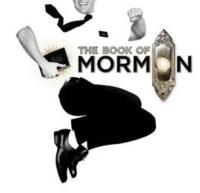 Individual Tickets Go On Sale Friday, January 18 for THE BOOK OF MORMON in Detroit