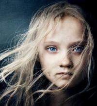 'Les Mis' Director Tom Hooper Among 2012 DGA Award Nominees