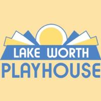 Lake Worth Playhouse Calls for L-DUB FILM FESTIVAL Entries