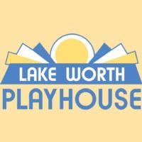 Lake Worth Playhouse Calls for L-DUB FILM FESTIVAL Entries