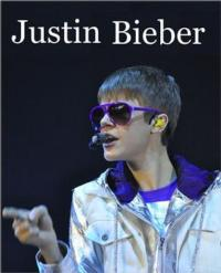 "Barnes & Noble Announces Winners of ""Believe in Reading"" Justin Bieber Concert Sweepstakes"