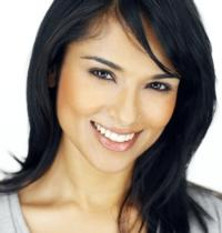 Dilshad Vadsaria Joins Cast of ABC Drama REVENGE