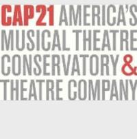 CAP21 Writers Residency Open for Submissions for Musicals in Development