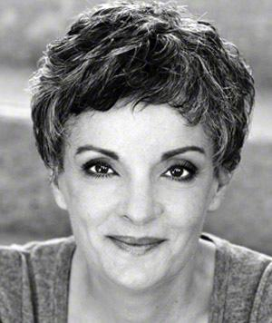 THE FRIDAY SIX: Q&As with Your Favorite Broadway Stars- A GENTLEMAN'S GUIDE TO LOVE AND MURDER's Jennifer Smith