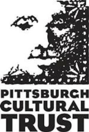 Pittsburgh Cultural Trust Will Host 2014 IPAY Showcase, Now thru 1/25