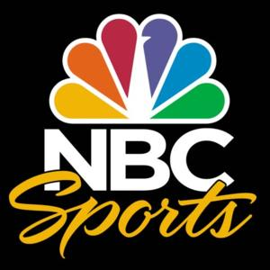 NBC Sports to Air KURT BUSCH: 36, 6/8