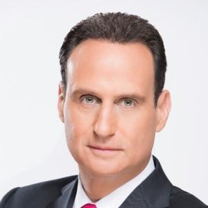 Telemundo's Jose Diaz-Balart Joins MSNBC