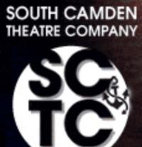 South Camden Theatre Company Opens AWAKE AND SING!, 2/15