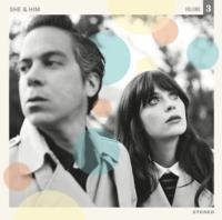 Zooey-Deschanels-She-Him-to-Kick-Off-North-American-Tour-in-Nashville-613-20010101