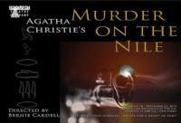 NOW-PLAYING-Spotlight-Theatre-presents-MURDER-ON-THE-NILE-thru-922-20010101