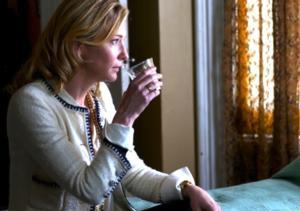 Meryl Streep, Cate Blanchett & Lopez Team Among 2014 OSCAR Nominees!