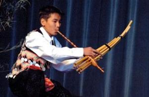 Seattle Center Festal to Host Hmong New Year Celebration, 11/9