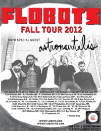 Flobots-Announce-US-Tour-New-Album-Out-828-20010101