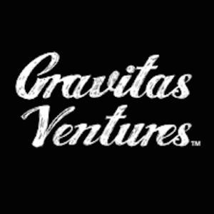 Gravitas Ventures Picks Up 21 YEARS: RICHARD LINKLATER