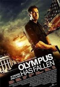 FilmDistrict-Bumps-Up-OLYMPUS-HAS-FALLEN-to-322-20121214