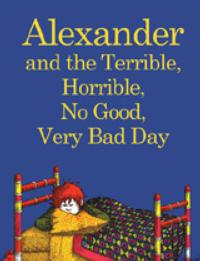 Walnut-Street-Theatre-for-Kids-continues-its-exciting-season-with-Alexander-and-the-Terrible-Horrible-No-Good-Very-Bad-Day-20010101