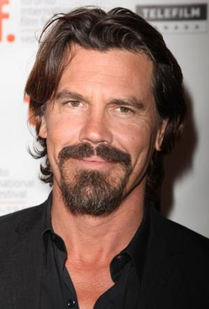 Josh Brolin to Play Thanos in GUARDIANS OF THE GALAXY?