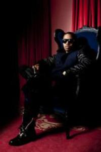 Nas to Perform Live in Concert at DPAC, 3/1