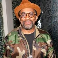 Italian American ONE VOICE Coalition Inducts Spike Lee Into 'Hall of Shame'