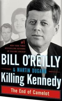National-Geographic-to-Produce-KILLING-KENNEDY-Drama-Based-on-OReilly-Best-Selling-Book-20130103