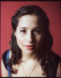Ars Nova Presents UNCHARTED: THE SHAINA TAUB SONGBOOK Tonight