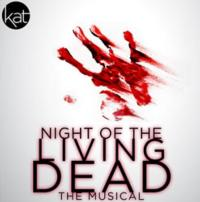 BWW-Reviews-Kensington-Arts-Theatres-NIGHT-OF-THE-LIVING-DEAD-the-musical-Shows-Promise-Despite-Challenges-20010101