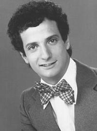Actor Ron Palillo's Funeral Mass to Take Place Today at St. Patrick's Catholic Church