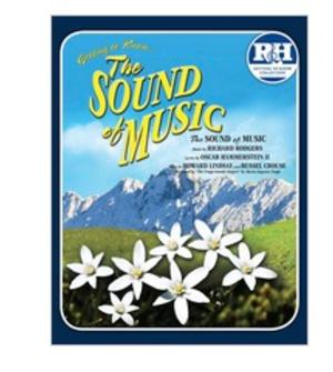 R&H Theatricals Releases Shortened Student Version of THE SOUND OF MUSIC