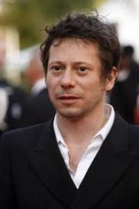 Actor Mathieu Amalric Signs on for Roman Polanski's VENUS IN FUR