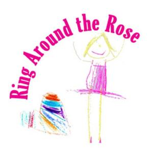RDT's Ring Around the Rose to Present Ballet West, 1/11