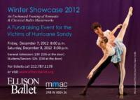 Ellison-Ballet-20010101