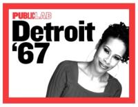 De'Adre Aziza, Brandon Dirden, Bianca Amato, and More Join Casts of DETROIT '67 and NEVA